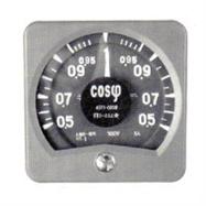 廣角度功率因數表45T1-COSΦ由上海自一船用儀表廠專業供應