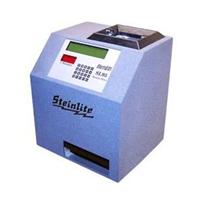 SL95近红外谷物水分测定仪