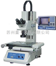 VTM-3020工具显微镜
