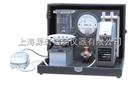 指針式YQ175馬克隆值測試儀