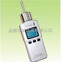 F7301甲醛检测仪