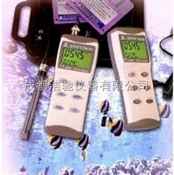 AZ8601S酸碱度检测仪
