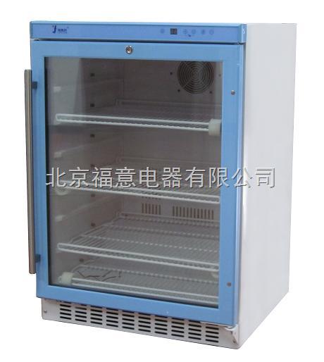 手术室恒温箱 FYL-YS-150L