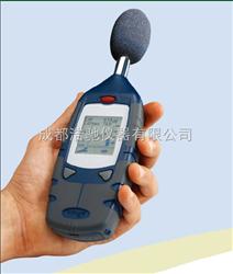 CEL-246高精度声级计