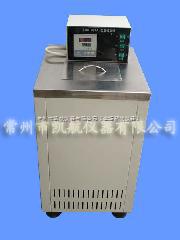 水槽价格_凯航低温恒温水槽价格DC-常州市凯航仪器有限公司