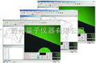 M2D-IMG软件