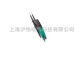 电压表/相序表