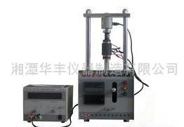 WDT (石墨材料)電導率測試儀(塊狀電阻率)