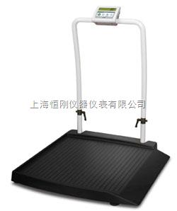 接电脑带扶手轮椅秤代理商