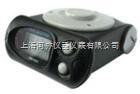 PM1621个人辐射剂量报警仪