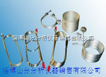 氧氩分析专用柱