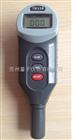 TH210时代邵氏硬度计,橡胶硬度计TH210
