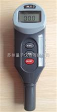 TH210TH210时代邵氏硬度计,橡胶硬度计TH210
