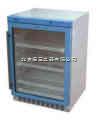 手术室输液保温箱