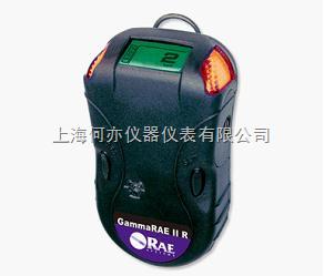 美国华瑞 PRM-3040防爆型射线检测报警仪