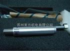 178-393三丰粗糙度仪测针178-393