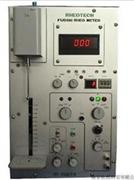 进口高胶强度测定仪