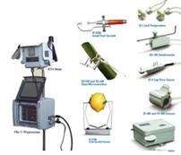 PM-11植物生理生態監測儀