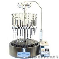 N-EVAP系列氮吹仪