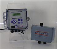 镀镍药水添加控制系统