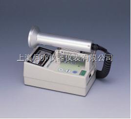 TCS-173B I-125用NaI闪烁式γ(x)表面污染巡测仪