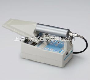 TCS-316H耐用型β表面污染巡测仪