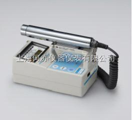 TGS-131γ剂量率巡测仪(也可测量β表面)
