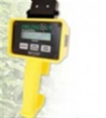 NDVI植物指数测定仪