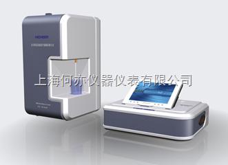 RM—905adp碘放射性溶液全自动分装仪