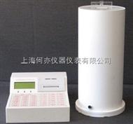 HD-175型医用放射性活度计