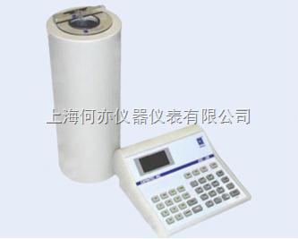 CRC-25R放射性核素活度计