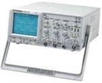 GOS-6103C固纬GOS-6103C模拟示波器