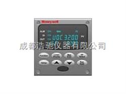Dc3200霍尼韦尔honeywell控制器