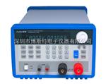 FT6306A费思FT6306A可编程直流电子负载