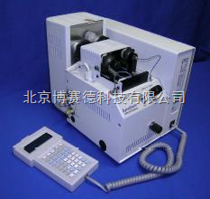 DYNATHERM 熱解析進樣器(熱解析儀)