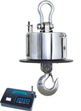 OCS-SZ-HBC1,3,5噸無線耐高溫吊鉤掛秤