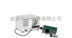 NIPXI-5122示波器