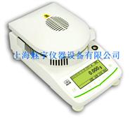 电子水分测定仪技术参数
