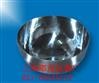 铂金蒸发皿、铂金蒸发器价格