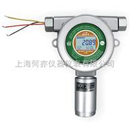 MOT500-CH2OMOT500-CH2O在线式甲醛检测仪