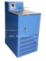 DJB-1015低温恒温槽