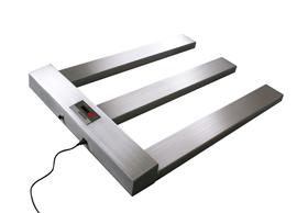 SCS0.5噸E形電子地磅秤
