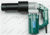 電動扭力扳手銷售電動扭力扳手