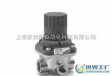 供应CAMOZZI 康茂胜小型减压器M008-R00 M008-R01 M008-R05 M008-