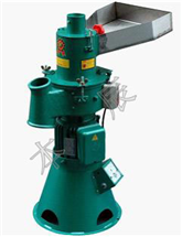 RT-20化工原料流水式粉碎机
