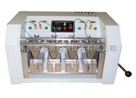 HT-1022皮革動態防水試驗機