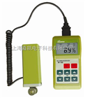 日本SK-100B滾輪式木材水分測定儀、含水率檢測儀