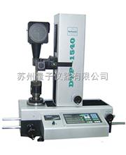DTP-A1540V影像式刀具预调仪