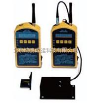 动态裂缝监测仪/动态裂缝检测仪