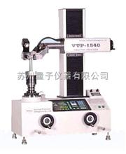 DTP-1540V影像刀具预调仪